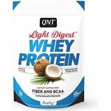 Protein QNT Light Digest Whey Protein Coconut 500g