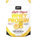 Protein QNT Light Digest Whey Protein Lemon Macaroon 500g
