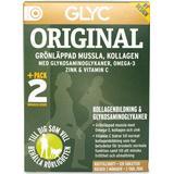 Fettsyror Octean Glyc Original 120 st