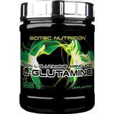 Aminosyror Scitec L-Glutamine 300g