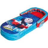 Sovsäckar Worlds Apart Thomas & Friends My First ReadyBed 130cm