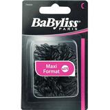 Babyliss Plastic Hair Tie 275-pack