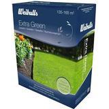 Weibulls Extra Green 12kg
