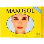 Bringwell Maxosol 90 st