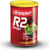 Vitaminer & Mineraler Enervit R2 Sport Orange