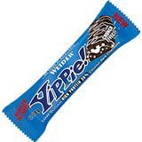 Kosttillskott Weider Yippie Bar Coconut Dark Chocolate 70g 1 st