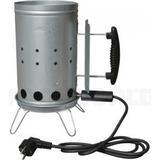 Grillstarter Dan Grill Electric Grill Starter 17cm 87258