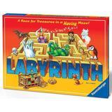Barnspel Ravensburger Labyrinth