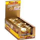 Kosttillskott PowerBar PowerGel Energy Shots Cola 60g 16 st