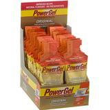 PowerBar Powergel Original Tropical Fruit 41g 24 st