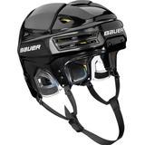 Bauer Re-Akt 200 Hockey Helmet Ishockeyhjälmar