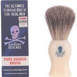 Rakborstar The Bluebeards Revenge Pure Badger Shaving Brush