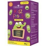 Behovsanpassade tillskott Natures Aid Kidz Pro 5 90g