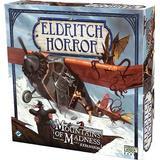 Sällskapsspel Fantasy Flight Games Eldritch Horror: Mountains of Madness