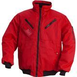 Blåkläder 4805 Pilot Jacket