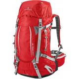 Ryggsäckar Ferrino Finisterre 48 - Red