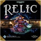 Sällskapsspel Fantasy Flight Games Relic
