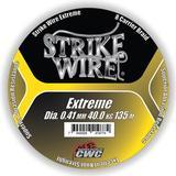 Strike Wire Extreme 0.19mm 135m