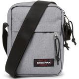 Handväskor Eastpak The One - Sunday Grey