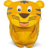Ryggsäckar Affenzahn Small Friend - Tiger
