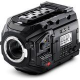 Videokameror Blackmagic Design URSA Mini Pro 4.6K G2