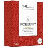 Mezina Roseberry 90 st