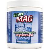 Bättre hälsa super magnesium Kosttillskott Bättre hälsa Super Mag 280g