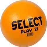 Handboll Select Play 21