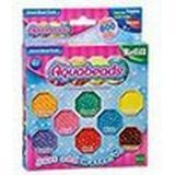 Pärlor Aquabeads Jewel Bead Pack