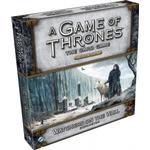 Fantasy Flight Games A Game of Thrones: Watchers on the Wall