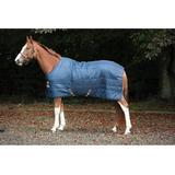 Hästtäcken Horseware Mio Insulator Medium