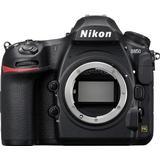 Digital SLR Nikon Nikon D850