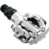 Pedaler Shimano PD-M520 SPD Clipless Pedal