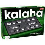 Sällskapsspel Tactic Kalaha (I Papæske)