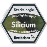 Berthelsen Silicium 240 st
