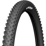 Cykeldäck Michelin Country Race'R 27.5x2.10 (54-584)