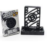 Skateboard Sector 9 Riser 12.7mm