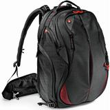 Manfrotto Pro Light Camera Backpack Bumblebee 230