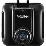 Videokameror Rollei CarDVR-72