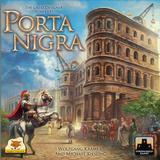 Sällskapsspel Stronghold Games Porta Nigra