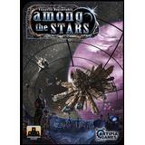 Sällskapsspel Stronghold Games Among the Stars