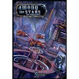 Sällskapsspel Stronghold Games Among the Stars: The Ambassadors