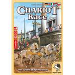 Pegasus Chariot Race
