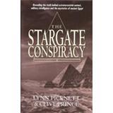 Stargate Böcker Stargate Conspiracy (Häftad, 2000)