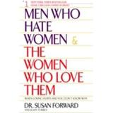 Men who hate women Böcker Men Who Hate Women and the Women Who Love Them (E-bok, 2011)
