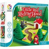 Barnspel Smart Games Little Red Riding Hood