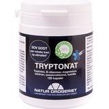 Vitaminer & Mineraler Natur Drogeriet Trypton AT 120 st