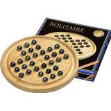 Sällskapsspel Solitaire
