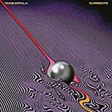 Vinylskivor Tame Impala - Currents [VINYL]
