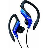 Hörlurar & Gaming Headsets JVC HA-EB75